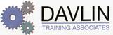 Davlin Training Associates